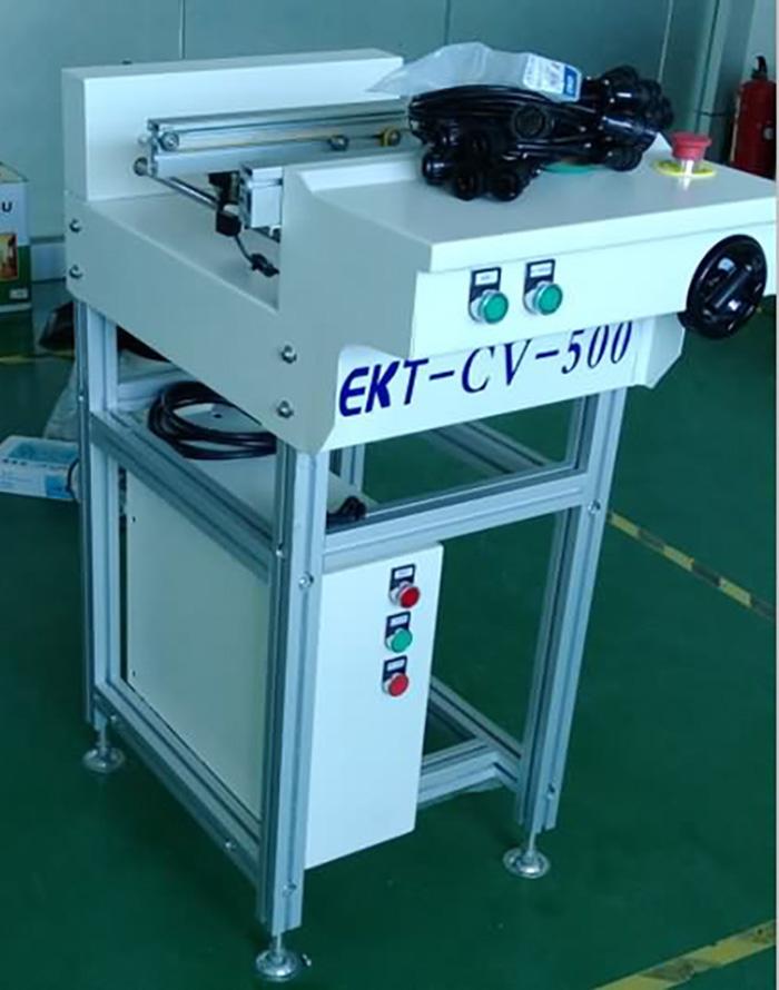 SMT PCB conveyor