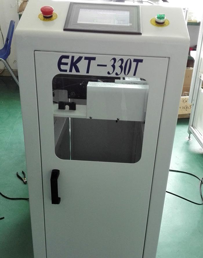 PCB inverter/PCB turnover MACHINE