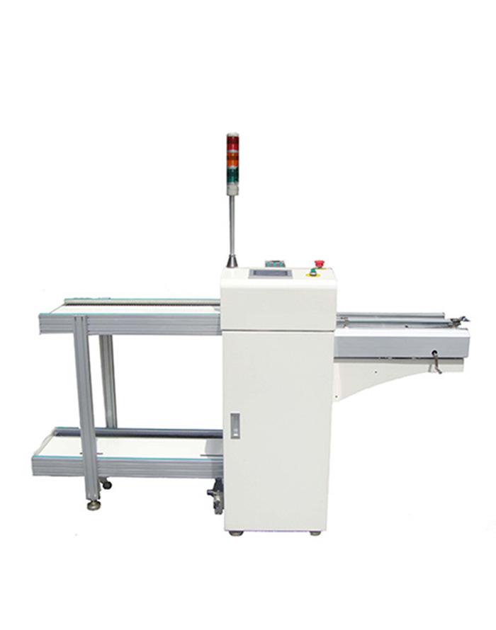 Pcb Pcb Unloader SMT Pick And Place Machine SMT Automatic PCB Conveyor PCB Loader/Unloader