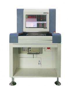 Top Quality Aoi Testing Machine Factory - Advanced plus offline AOI EKT-VT-980 – Ektion