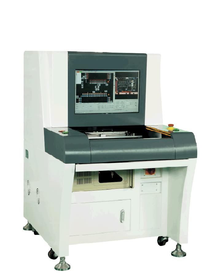 Offline AOI  EKT-VT-680 Featured Image