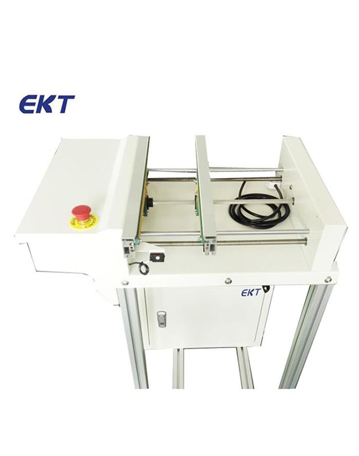 SMT line PCB conveyor